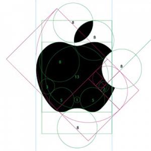graphiste-freelance-95-e1450352971695.png